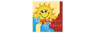 Bajkowa Kraina | Przedszkole | Klub Malucha